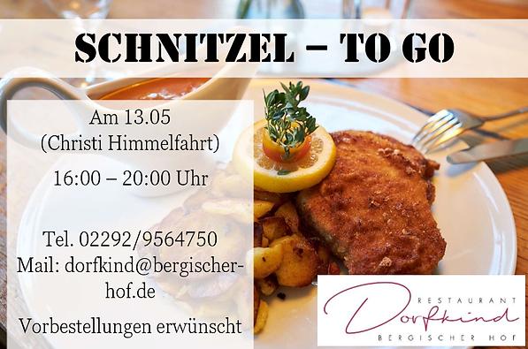 Aktionen Mai - Schnitzel .png