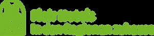 FH_Logo_Claim_gruen_Kasten_weiss_4c.png
