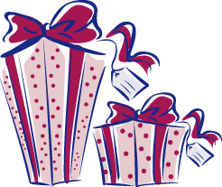 Geschenk-Pakete.png