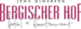 Logo-RZ-Org.jpg