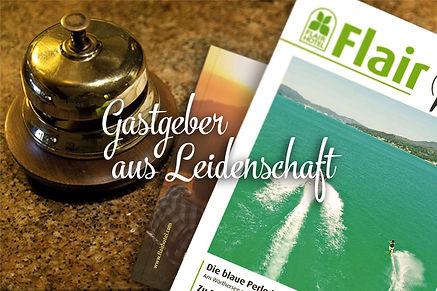 Flair_Hotel_Kataloge_web1-1000x667_neu (002).jpg