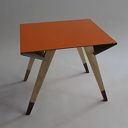 BZ tafel.jpg