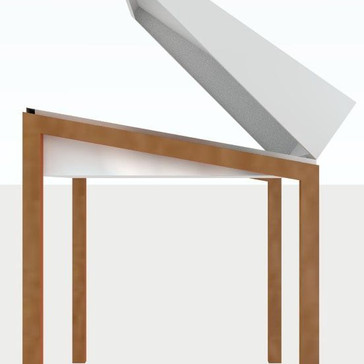 tafel met dekcel5.jpg