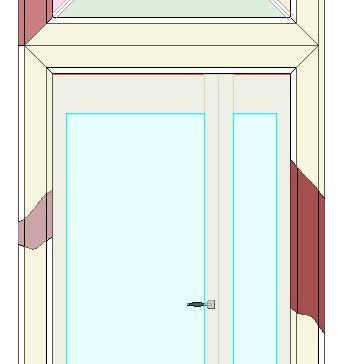 deur 04B.JPG