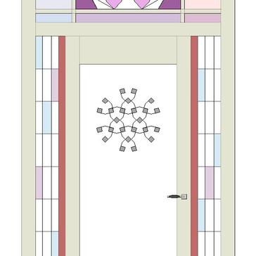 deur 02.jpg