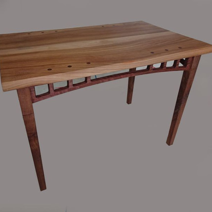 tafel MA.jpg