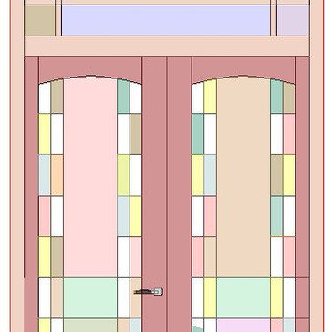 deur05.JPG