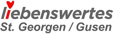 Logo Liebenswertes St. Georgen 1500x450.