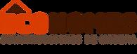 EcoHomes Construcciones de Madera - logo - Espana