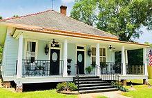 The Cottage.jpg
