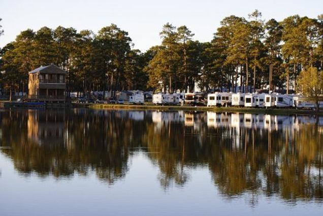 lakeview-park-_-beach-eunice-la-1.jpg