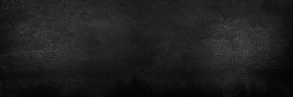 Chalkboard texture background. blackboar