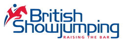 BS-logo-01.png
