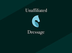 Unaffiliated-Dressage-Graphic-2.jpg