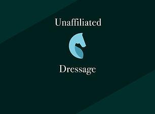 Unaffiliated-Dressage-Graphic-2.jpg