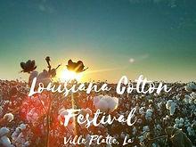 cottonfestival.jpg
