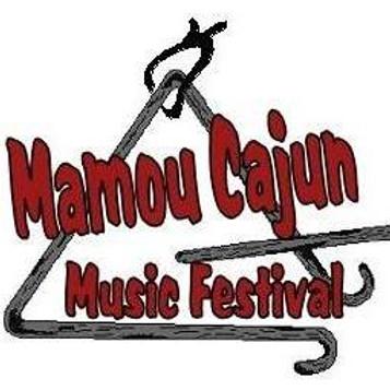 Mamou Cajun Music Festival