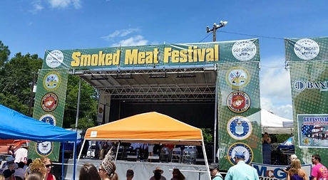 smoked meat.jpg
