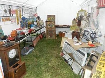 parish arts and treasure.jpg