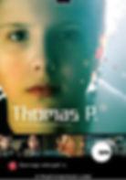 Thomas P tv serie