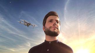 eu_drone.jpg