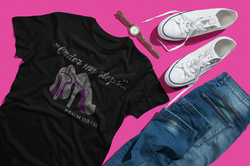 t-shirt-mockup-featuring-jeans-and-sneakers-3004-el1 (2)