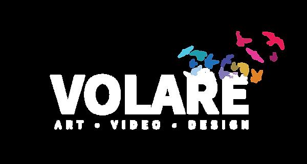Volare_logo_slogan.png