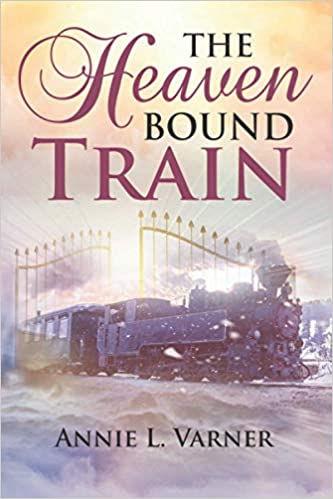 The Heaven Bound Train.jpg