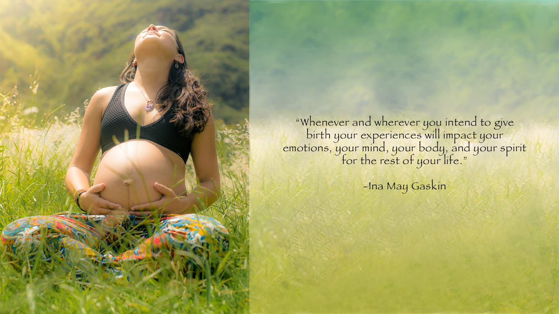 pregnant-woman-quote-2-v2.jpg