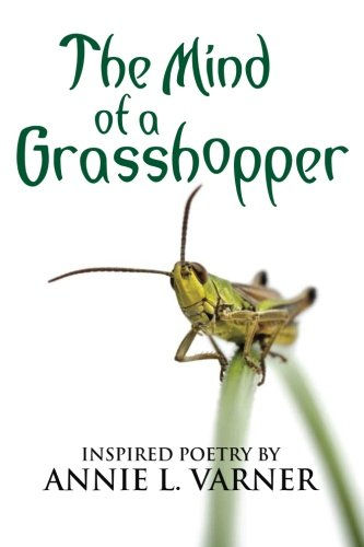 The Mind of the Grasshopper Book.jpg
