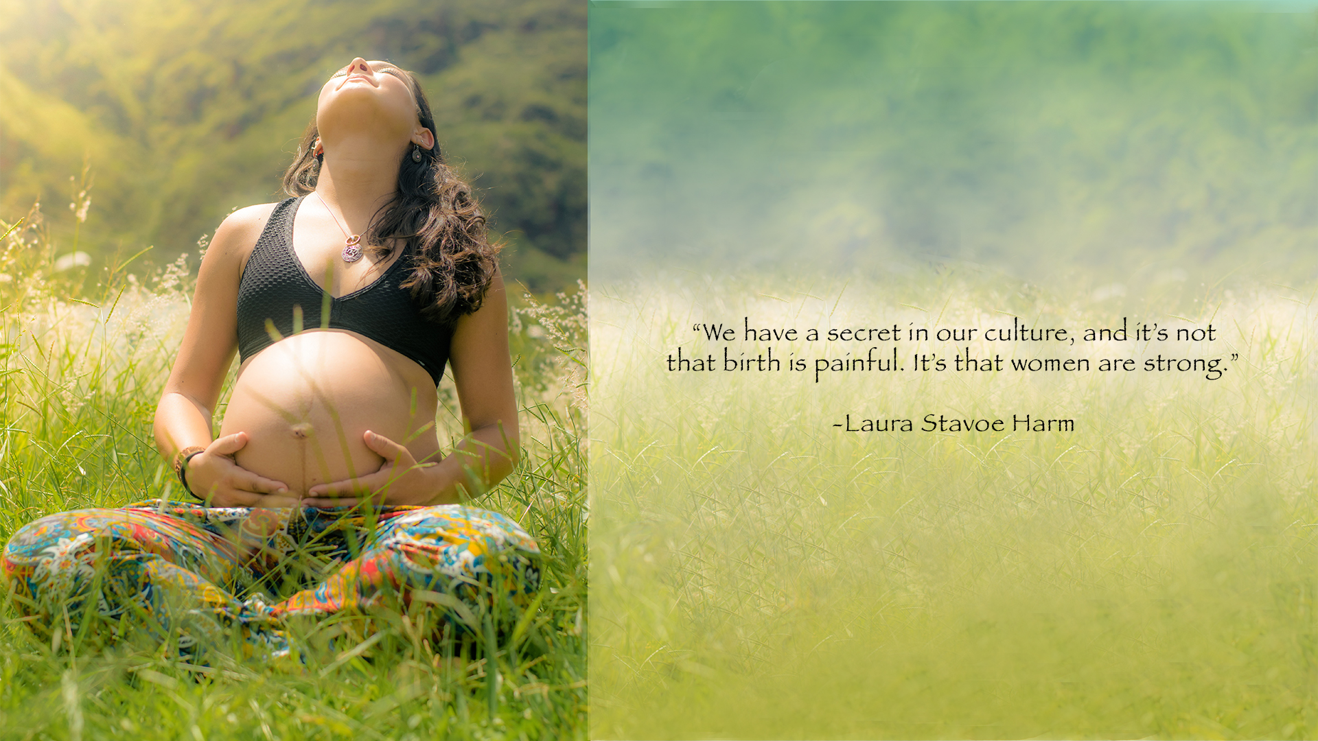 pregnant-woman-quote-3-v2.jpg