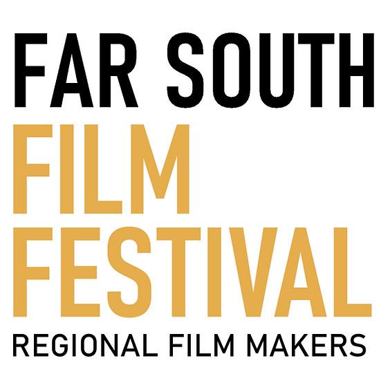Far South Film Festival