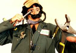 Dr Skita