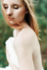 Susanna Nordvall - midsummer boudoir-15.