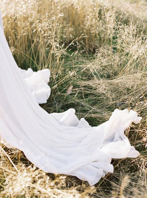 Susanna Nordvall - seaside baltic weddin