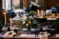 Wedding planner Helsinki Finland