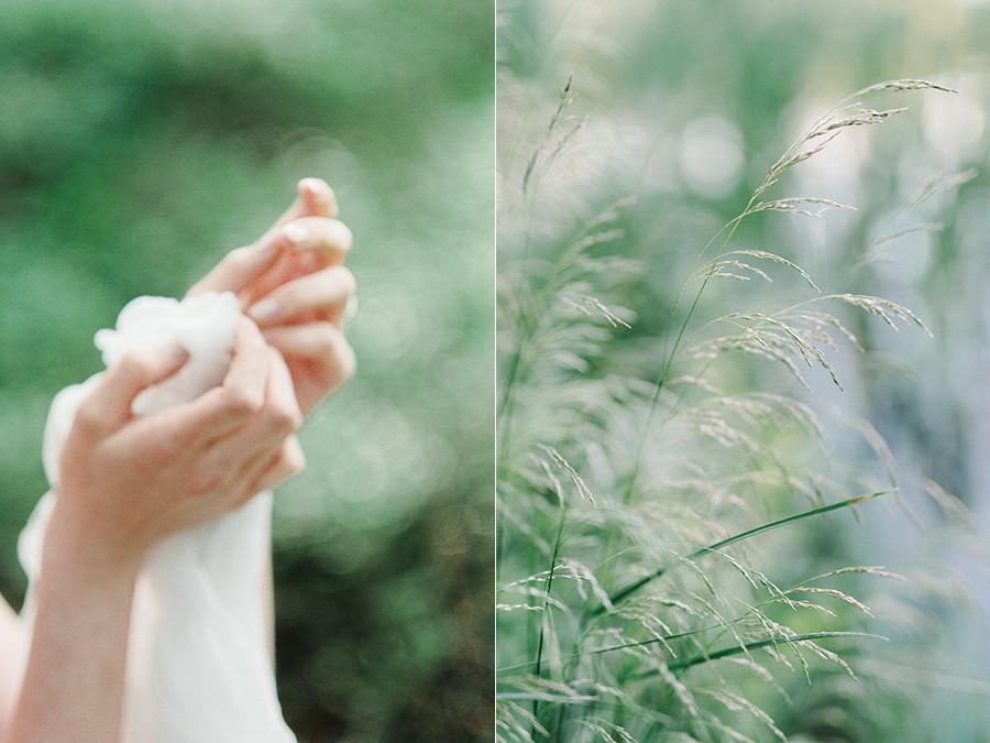 Susanna Nordvall - midsummer boudoir-10.