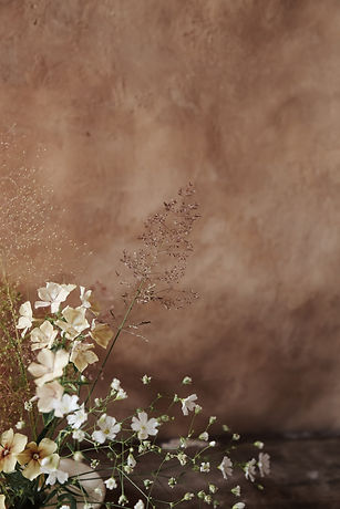 vervain-saava-styling-surfaces-flowers-1