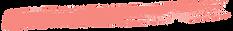 markerline coral - b-visual - RGB.png