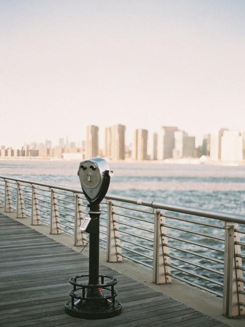 NewYork,TravelPhotography,DestinationPho