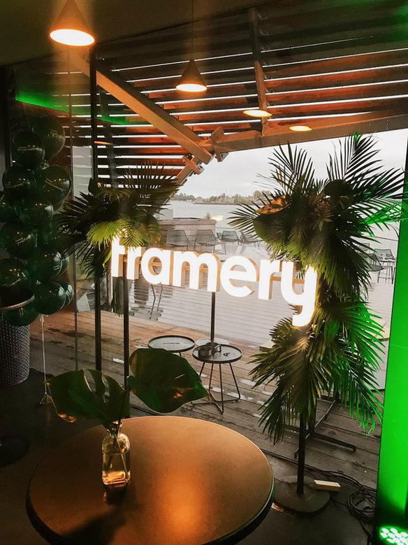 Hey Look - Framery-51.jpg