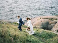 Sophie Max - Susanna Nordvall - Nord & M