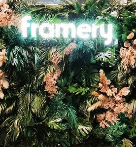 Hey Look - Framery-15_2.jpg