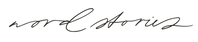 nord stories logo.png