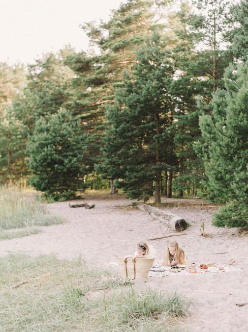 PerheHaavisto,NordStories,SusannaNordval