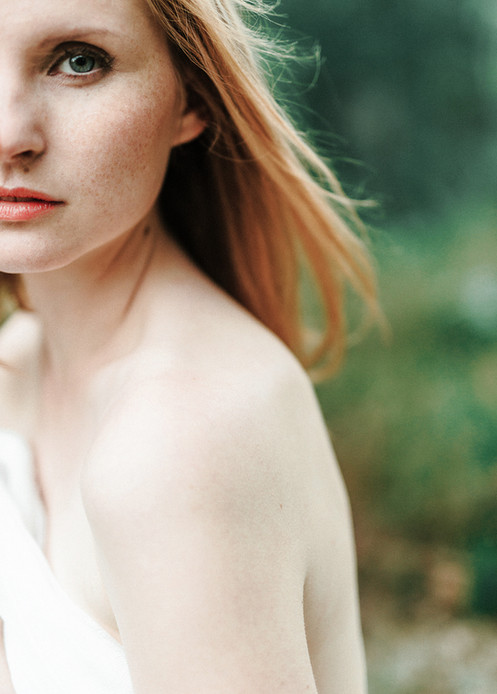 Susanna Nordvall - midsummer boudoir-13.