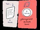 Kreis_Beispiel.png