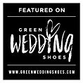 green-wedding-shoes-badge.jpg