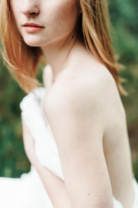 Susanna Nordvall - midsummer boudoir-14.
