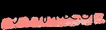 logo full - b-visual - RGB.png